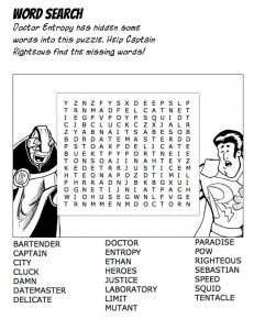 wordsearch-template